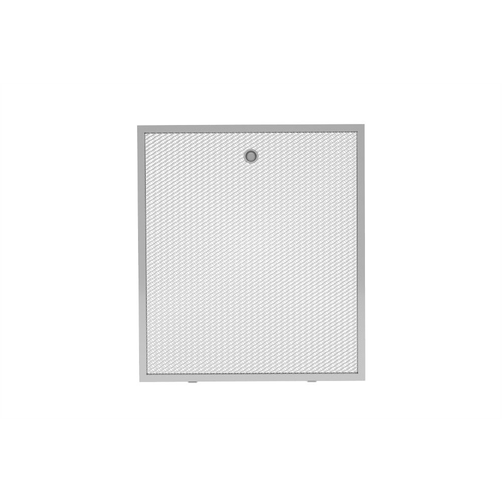 Broan-Nutone Aluminum micro mesh replacement filters for Broan and Nutone 24 inch range hood