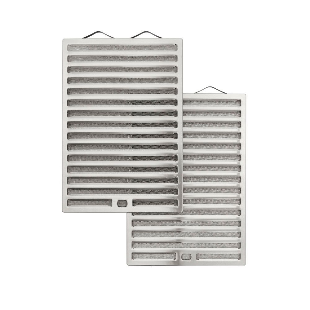 Broan-Nutone Hybrid baffle filters for Broan and Nutone 24 inch range hood