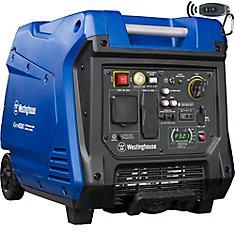 iGen4500 Portable Inverter Generator