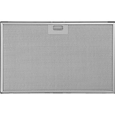 Range Hood Parts Filters Blowers Home Depot Canada