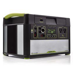 Goal Zero Yeti Lithium 1000 Portable Power Station
