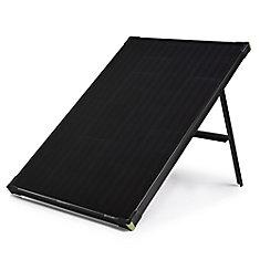 Solar Power | The Home Depot Canada
