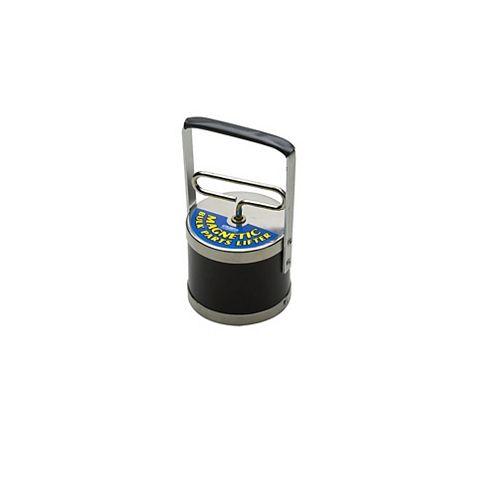 Onward Magnetic Bulk Parts Lifter