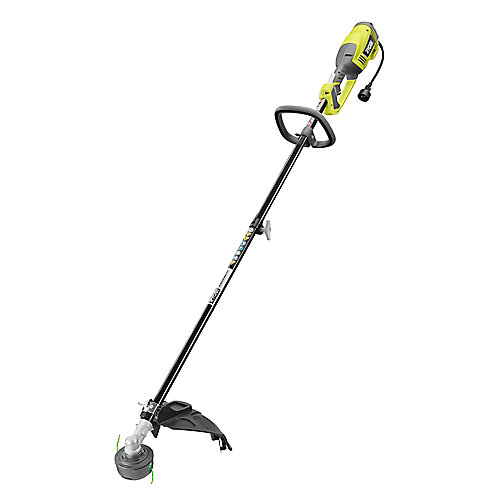 18 inch 10 Amp Electric String Trimmer