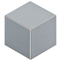 Merola Tile Concret Rombo Louvre 8-7/8-inch x 10-1/8-inch Porcelain Floor and Wall Tile (7.2 sq. ft. / case)