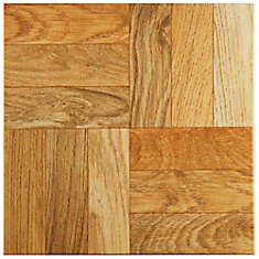 Alabama Natural 12-inch x 12-inch Ceramic Floor and Wall Tile (26.05 sq. ft. / case)