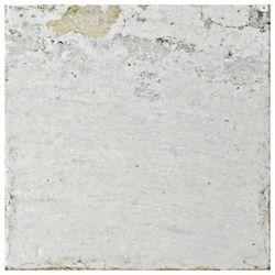 Merola Tile Aevum White 7 7/8-inch x 7 7/8-inch Ceramic Wall Tile (11.46 sq. ft. / case)