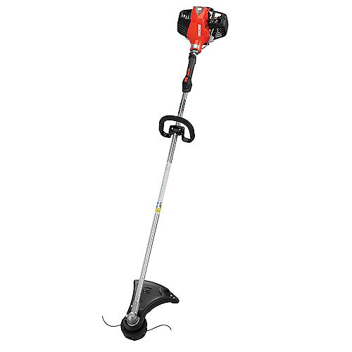 ECHO 30.5 cc X Series Gas 2-Stroke Cycle Straight Shaft Trimmer