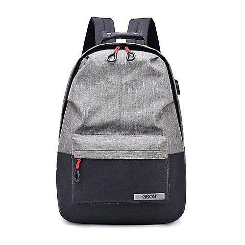 Smart Back Pack Bicolour
