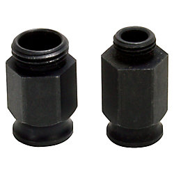 Diablo Adaptor Nuts for Hole Saws