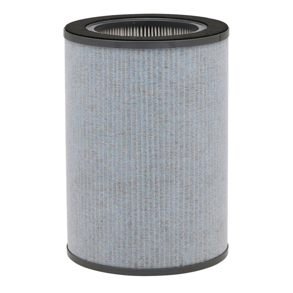 Germguardian Replacement Hepa Air Purifier Filter The