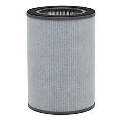 GermGuardian Replacement HEPA Air Purifier Filter