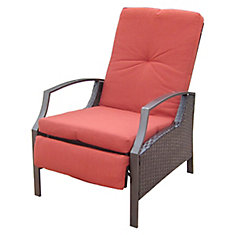 Chaise / Lounge