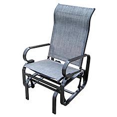 Textilene Glider Chair