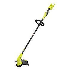 40V Lithium-Ion Cordless String Trimmer (Tool Only)
