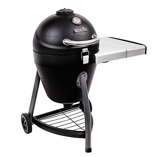 Kamander Charcoal BBQ