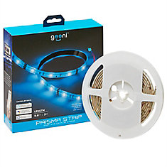 PRISMA STRIP Smart Wi-Fi Color LED Strip Kit