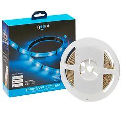 Geeni PRISMA STRIP Smart Wi-Fi Color LED Strip Kit