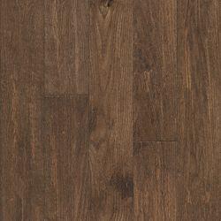 Bruce Oak Heartland 3/4-inch T x 5-inch W x Varying L Solid Hardwood Flooring (23.5 sq.ft./case)