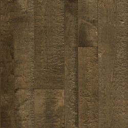 Bruce Maple Forest Trail 3/4-inch T x Varying W x Varying L Solid Hardwood Flooring (24 sq.ft./case)