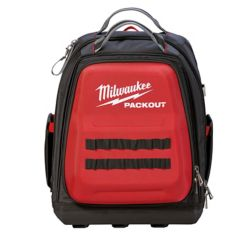 Milwaukee Tool 15-inch PACKOUT Backpack