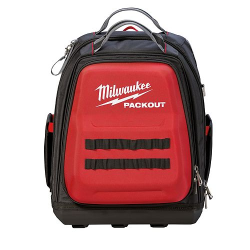 15-inch PACKOUT Backpack