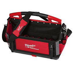 PACKOUT 20-inch Open Tool Storage Tote