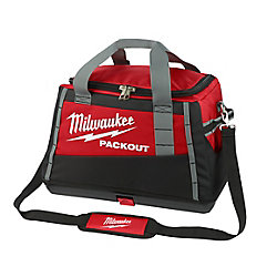 PACKOUT 20-inch Soft Tool Bag