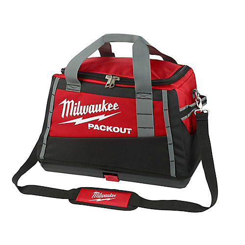 20-Inch PACKOUT Tool Bag