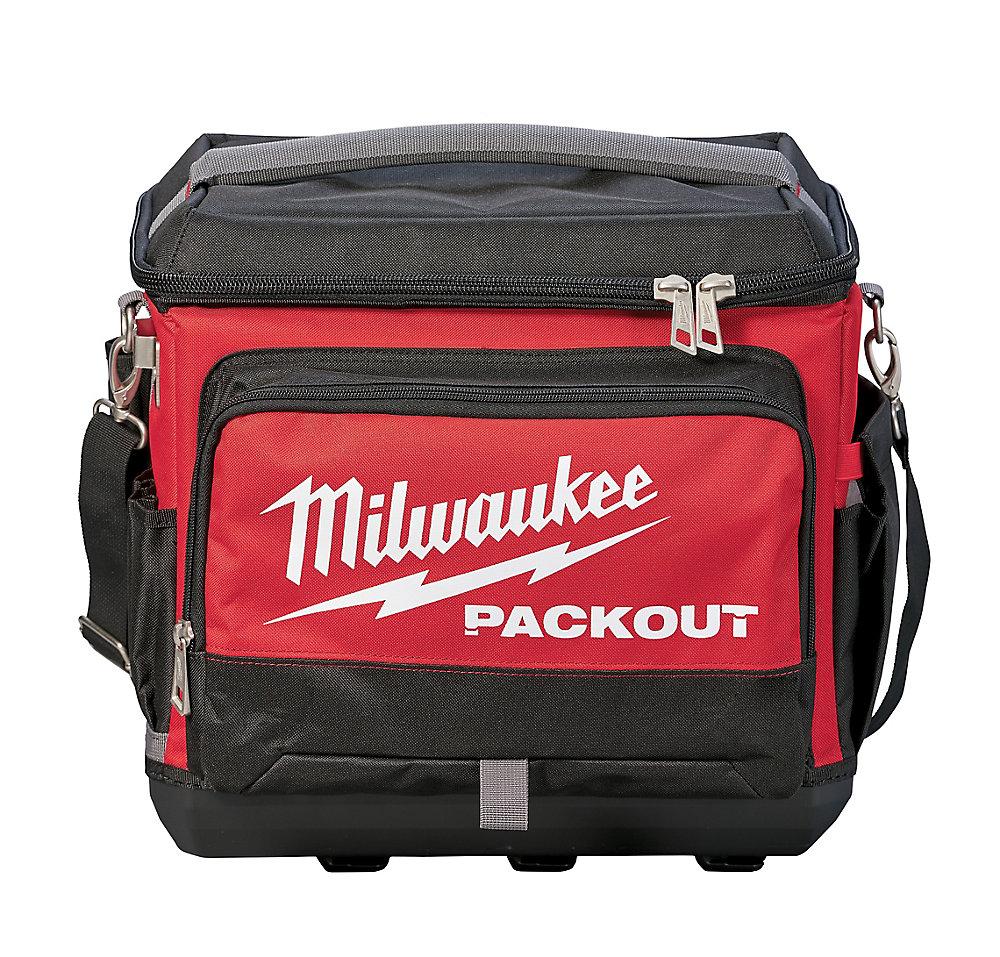 15.75-inch PACKOUT Cooler Bag