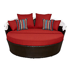 Innesbrook Collection Patio Daybed