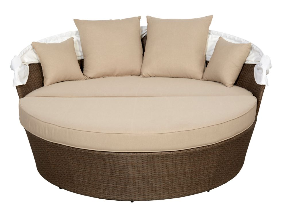Beech grove daybed photo of product