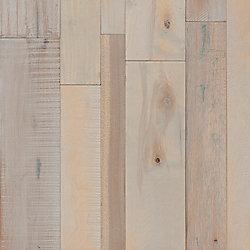 Bruce Beachside View 1/2-inch T x Varying W x Varying L Eng. Hardwood Flooring (35.95 sq.ft./ case)