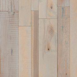 Bruce Plancher, bois massif, 1/2 po x largeur et longueurs variées, Beachside View, 35,95 pi2/boîte