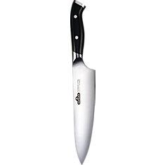 Premium Cutting Board and Knife Set