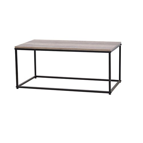 JR Home Collection Table basse Bronwin