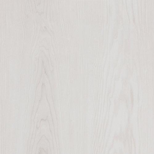 Planche de revêtement de sol de luxe, 8,7 po x 47,6 po, 20,06 pi2/boîte, vinyle, bois de grève