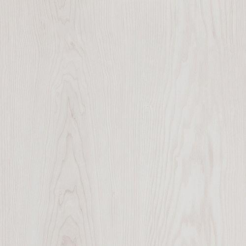 Driftwood Beach 8.7-inch x 47.6-inch Luxury Vinyl Plank Flooring (20.06 sq. ft. / case)