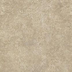 Lifeproof Breezy Stone 16-inch  x 32-inch Luxury Vinyl Tile Flooring (24.89 sq. ft. / case)