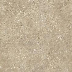Breezy Stone 16-inch  x 32-inch Luxury Vinyl Tile Flooring (24.89 sq. ft. / case)