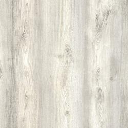 Lifeproof Ocala Oak 8.7-inch x 59.4-inch Luxury Vinyl Plank Flooring (21.45 sq. ft. / case)