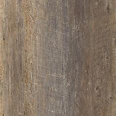 Stafford Oak Multi-Width x 47.6-inch Luxury Vinyl Plank Flooring (19.53 sq. ft. / case)