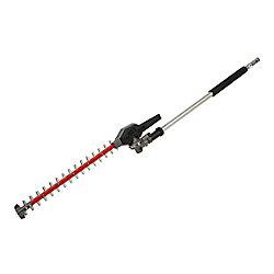 Milwaukee Tool M18 FUEL QUIK-LOK Accessoire pour taille-haie articulé FUEL QUIK-LOK