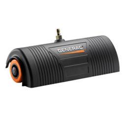 Generac 18 inch Power Broom Pressure Washer Attachment