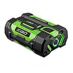 EGO 56V G3 1P 2.5Ah Battery