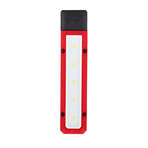 300-Lumen Portable LED Magnetic Flood Light