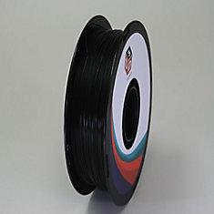 3D Printer PLA Filament-Black