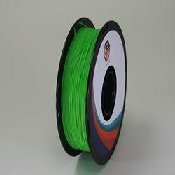 D3D 3D Printer PLA Filament -Grass Green
