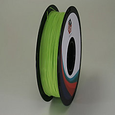 3D Printer PLA Filament -Peak Green