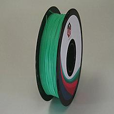 3D Printer PLA Filament -Cyan